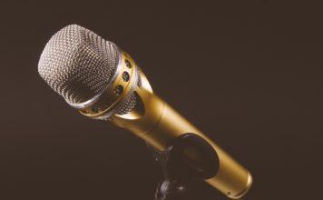 學聲音表達,到底要學什麼?聲音表達基礎班課程心得
