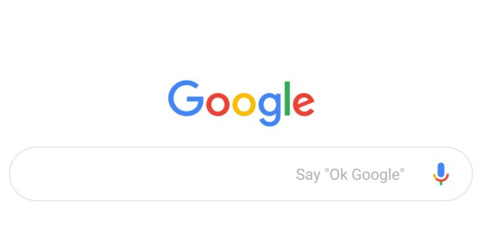如何利用google關鍵字搜尋量挖掘消費者洞察