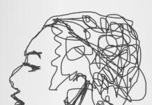 邏輯表達力:如何透過邏輯表達力增加溝通效率?